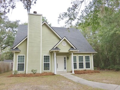 Lake Park Single Family Home For Sale: 5777 Riviera Prado