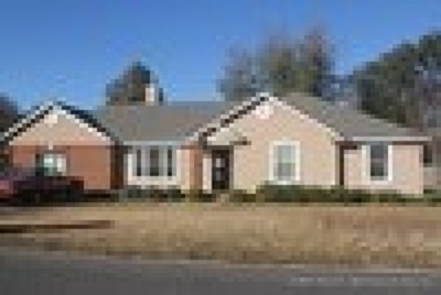 Berrien County, Brooks County, Cook County, Lanier County, Lowndes County Single Family Home For Sale: 265 Pecan Street