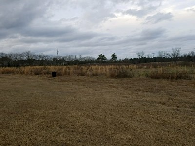 Residential Lots & Land For Sale: 2.33 Ac. Bemiss Knights Academy