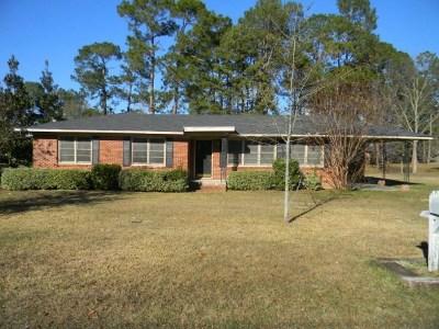 Nashville Single Family Home For Sale: 512 Sherrod Ave.
