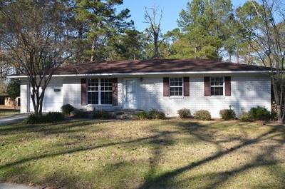 Nashville Single Family Home For Sale: 415 Janice Avenue