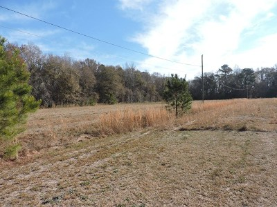 Cook County Residential Lots & Land For Sale: 23 Haley