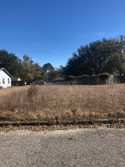 Valdosta Residential Lots & Land For Sale: Tbd Madison Heights Drive