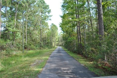 Valdosta GA Commercial Lots & Land For Sale: $850,000