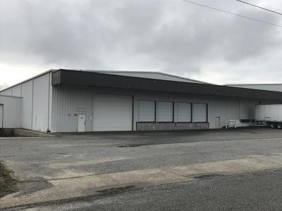 Valdosta GA Commercial Lease For Lease: $7,312