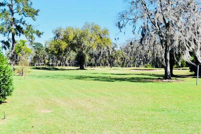 Lake Park Residential Lots & Land For Sale: 5347 Tall Oaks Drive