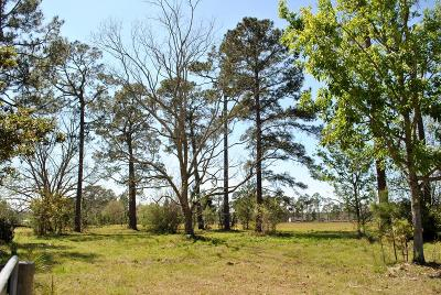 Valdosta GA Commercial Lots & Land For Sale: $238,500