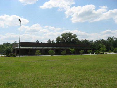 Valdosta GA Commercial Lease For Lease: $1,200