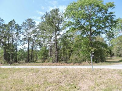 Cook County Residential Lots & Land For Sale: Lot 2 E Hwy 37