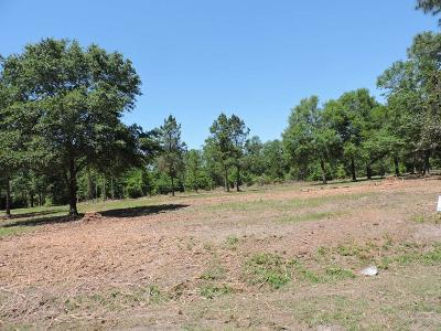 Cook County Residential Lots & Land For Sale: Lot 3 E Hwy 37