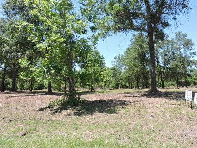 Cook County Residential Lots & Land For Sale: Lot 5 E Hwy 37