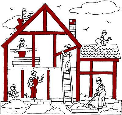 Lake Park Single Family Home For Sale: 4863 Hammer Lane