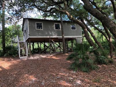 Quitman Single Family Home For Sale: 1116 Blue Springs Lane
