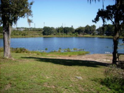 Lake Park Residential Lots & Land For Sale: 4953 Oak Hill Drive