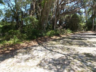 Valdosta GA Commercial Lots & Land For Sale: $550,000