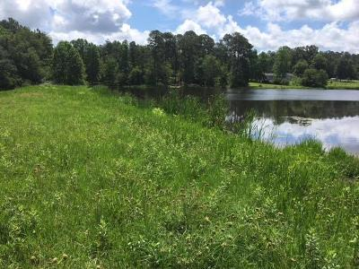 Brooks County Residential Lots & Land For Sale: Tbd Brookfield Drive