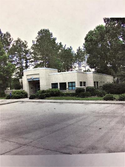 Commercial For Sale: 738 Lakes Blvd