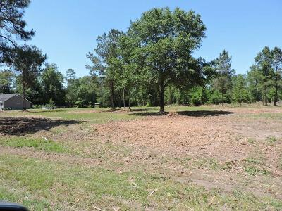 Residential Lots & Land For Sale: Tbd W Hwy 37 And Robert Day Road