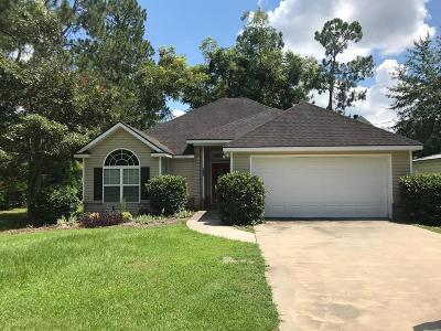 Adel Single Family Home For Sale: 410 E Ninth St