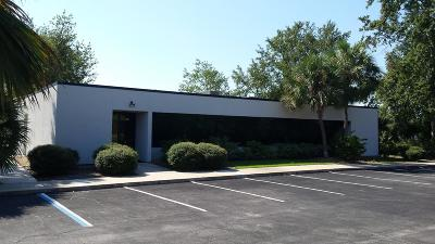 Commercial For Sale: 613 W Savannah Ave