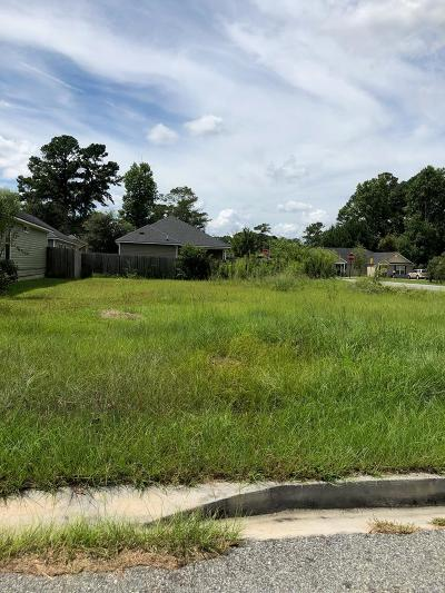Residential Lots & Land For Sale: 5087 Greyfield Place