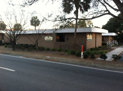 Lowndes County Commercial For Sale: 101 Northside Drive Suite C