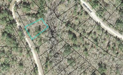 Commercial Lots & Land For Sale: Lot 82a River Trails