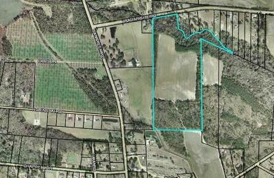 Commercial Lots & Land For Sale: Radar Site Ext Rd