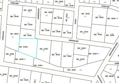 Residential Lots & Land For Sale: Lot Lynnwood