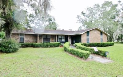 Valdosta Single Family Home For Sale: 6508 Woodcliff Drive