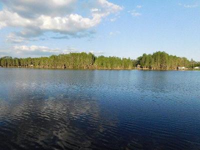 Lake Park Residential Lots & Land For Sale: Lt 12 Enoch Lake Circle