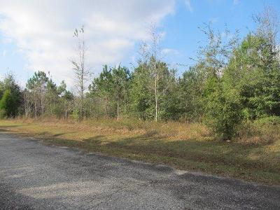 Cook County Residential Lots & Land For Sale: Tbd College Street