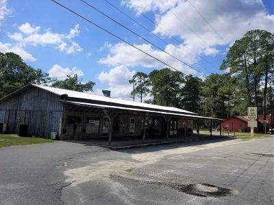 Commercial For Sale: 720 Adel Road