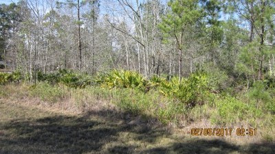 Residential Lots & Land For Sale: 4 S Hwy 135