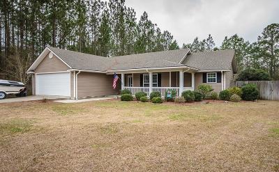 Homes For Sale In Lakeland Ga Under 200000