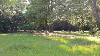 Residential Lots & Land For Sale: 333 Bobby Kent