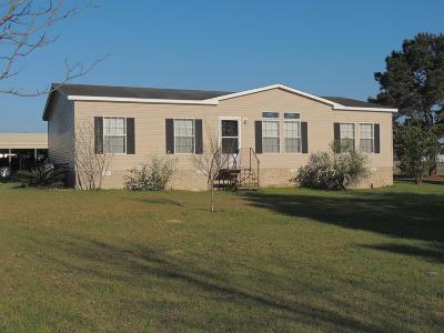 Single Family Home For Sale: 497 Patricia Lane