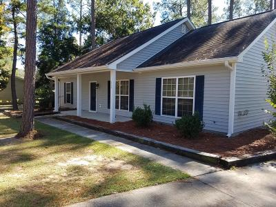 Nashville Single Family Home For Sale: 414 Janice Avenue
