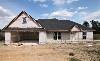 Single Family Home For Sale: 3279 Kelsee Cir.