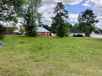 Cook County Residential Lots & Land For Sale: 103 Oklahoma Circle