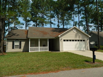 Homes For Sale In Lakeland Ga Under 100000