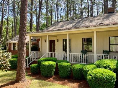 Berrien County, Brooks County, Cook County, Lanier County, Lowndes County Single Family Home For Sale: 701 Gornto Rd