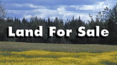 Brooks County Residential Lots & Land For Sale: Sunflower Trail