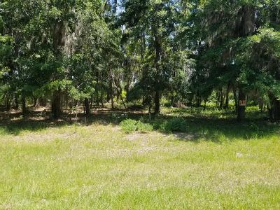 Residential Lots & Land For Sale: 5565 Timberwind Circle