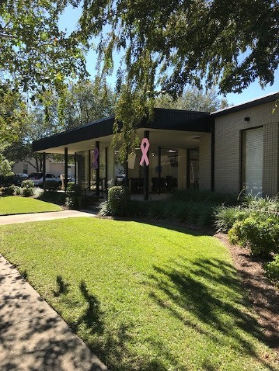 Commercial For Sale: 2110 N. Patterson St.
