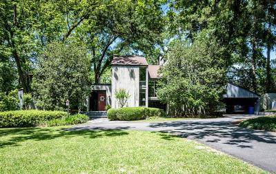 Valdosta Single Family Home For Sale: 902 Moss Way