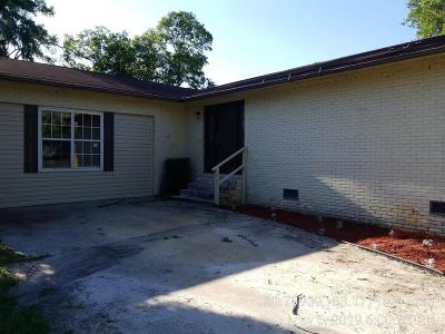Lowndes County Single Family Home For Sale: 4400 Terracewood