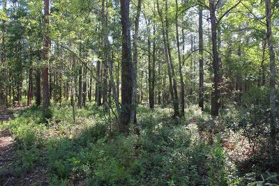 Residential Lots & Land For Sale: County Line Road
