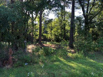 Berrien County Residential Lots & Land For Sale: 46 Bettye Ln