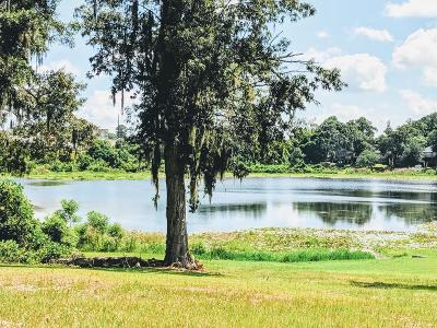 Lake Park Residential Lots & Land For Sale: 4941 Oak Hill Drive